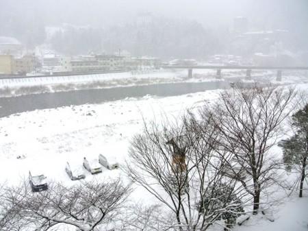 2014Feb Snow