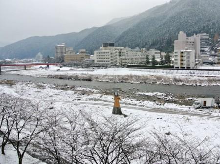 2013 Dec 21 Snow